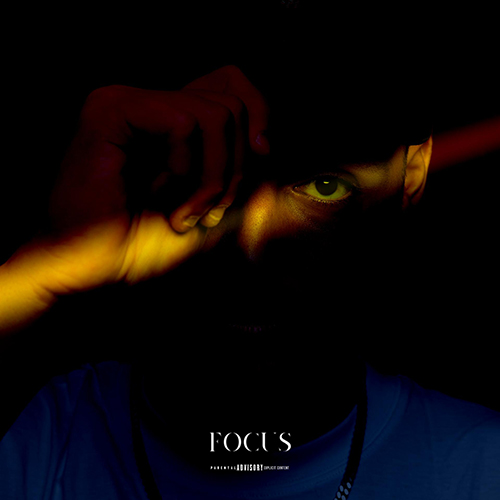 """Focus"" e' il nuovo video di Limon Willis"