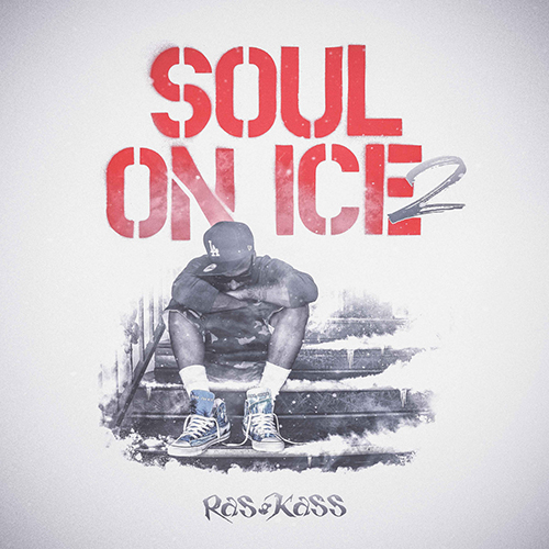 Ras Kass – Soul On Ice 2