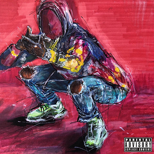 Westside Gunn – FLYGOD Is An Awesome GOD
