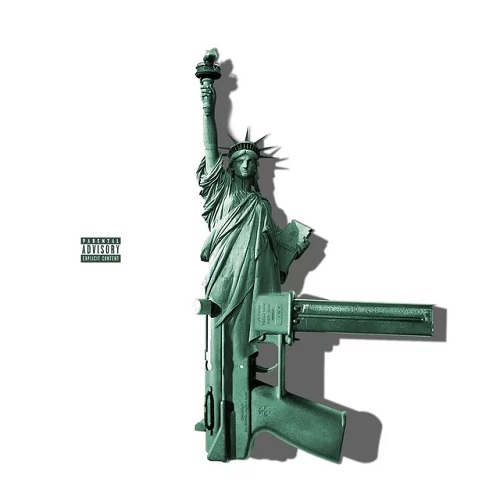 """Statue Of Limitations"" e' il nuovo EP di Smoke DZA, Benny The Butcher e Pete Rock"