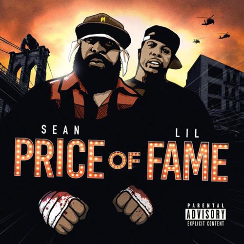"""""""Center Stage"""" e' il nuovo video di Sean Price e Lil Fame"""