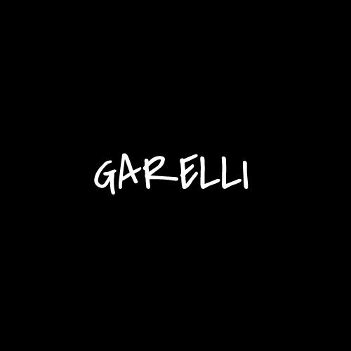 Garelli lancia il #beatthecorona e noi siamo con lui