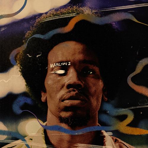 """""""OG Funk Rock"""" e' il nuovo singolo firmato Marlowe"""