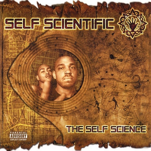 Self Scientific – The Self Science