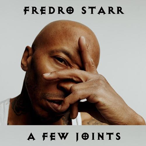 """""""Punk MCs"""" e' il nuovo video di Fredro Starr"""