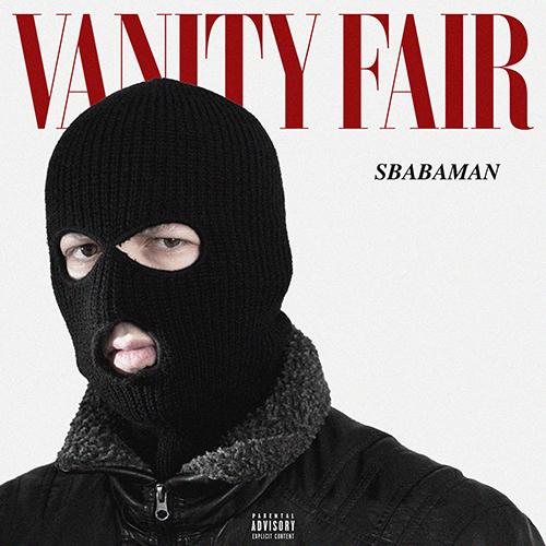 Sbabaman – Vanity fair