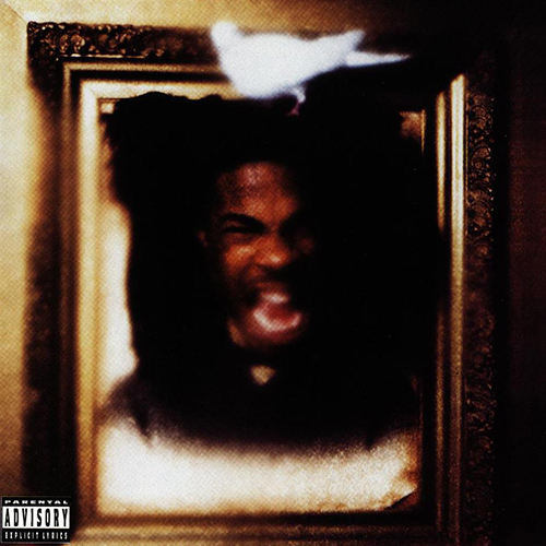 Busta Rhymes – The Coming