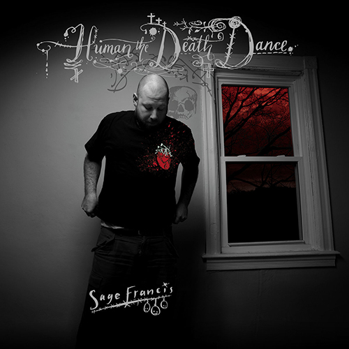 Sage Francis – Human The Death Dance