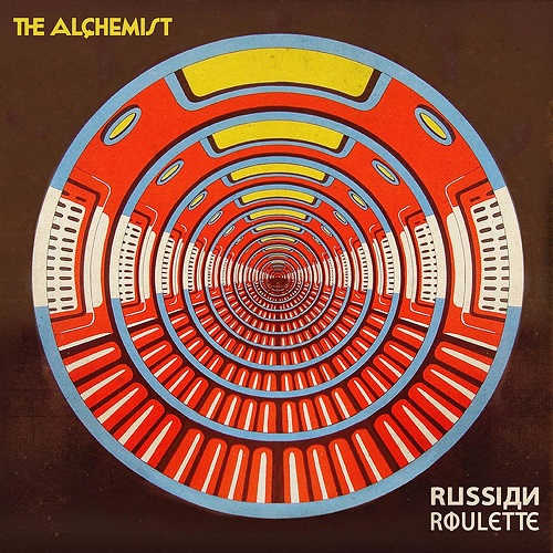 The Alchemist – Russian Roulette