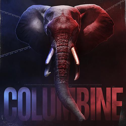 """""""Columbine"""" e' il nuovo singolo di Drimer"""