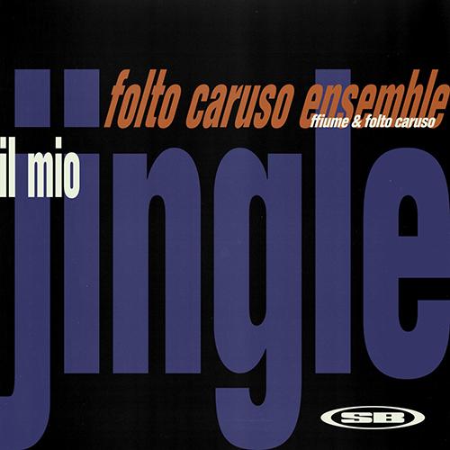 """""""Il mio jingle (kool iz back)"""" segna il ritorno di FFiume & Folto Caruso"""