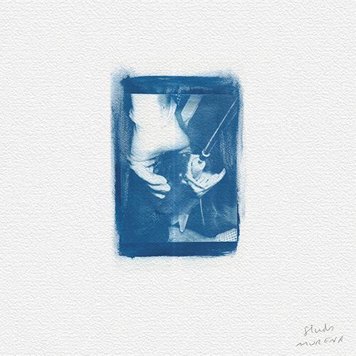 Studio Murena pubblica il suo album omonimo