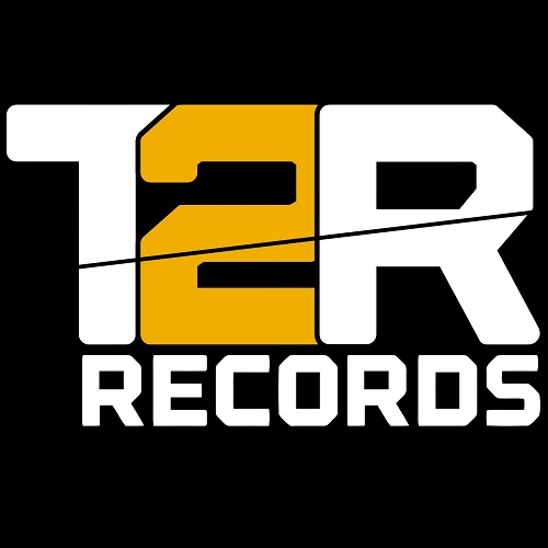 Nasce Time 2 Rap, label dedicata alle sonorita' estreme del Rap