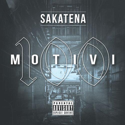 """""""Quanti ricordi"""" e' il nuovo video di Sakatena"""