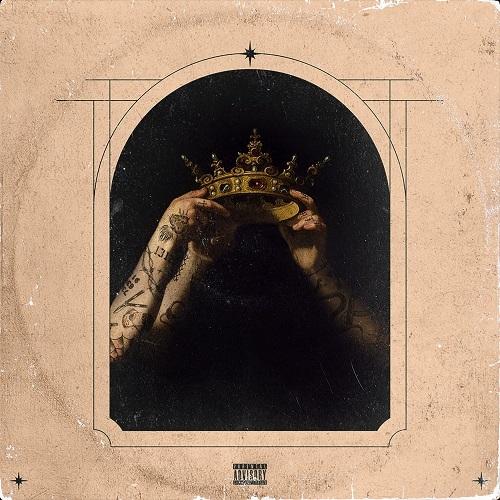 """""""Piu' reale del re"""" e' il nuovo EP di Thai Smoke"""