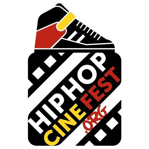 Dal 7 giugno si terra' online l'HipHopCineFest.org