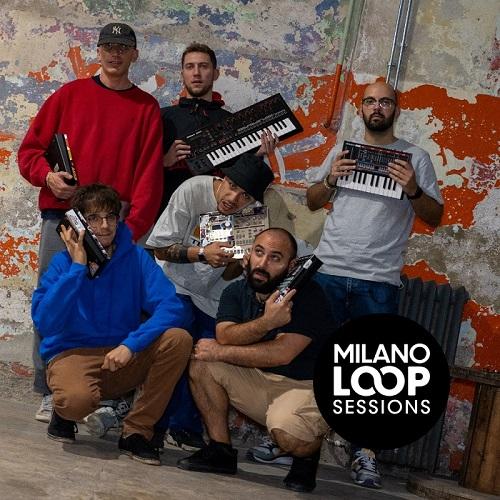 Il format internazionale Loop Sessions arriva in Italia e chiede sostegno