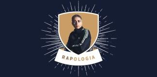 Paola Zukar Rapologia