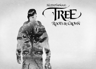 tree_roots&crown