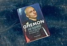 ghemon_iosono
