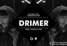 Drimer Esperienze Radio