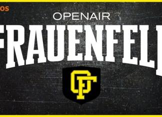 Frauenfeld 2018