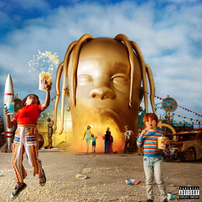 travisscott_astroworld