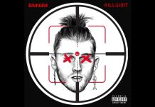 Eminem Killshot