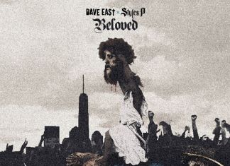 dave east styles p beloved