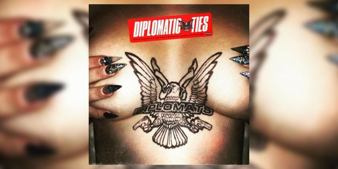 Diplomatic Ties