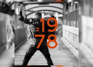 Ape 1978