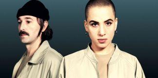 I Coma_Cose hanno fatto un disco generazionale - Rapologia.it
