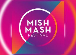 Mish Mash Festival