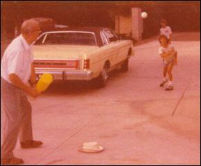 baseball_with_dad.jpg