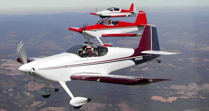 Tailwheels, aerobatics, gliders, and formation flying are just a few ways to improve stick-and-rudder skills.  We need more of that, not less.