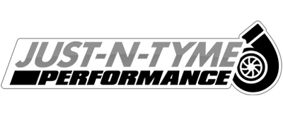 Just-N-Tyme-Performance