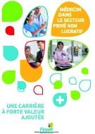 Couverture Plaquette Medecins 2017