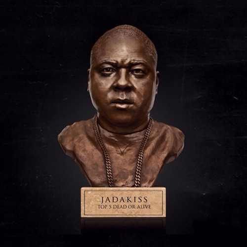 Image result for jadakiss best moments