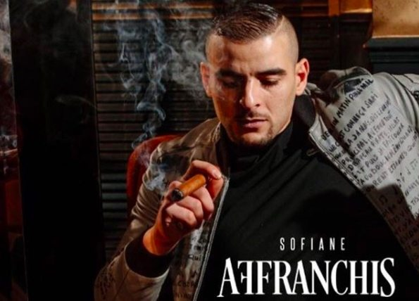 sofiane affranchis utorrent