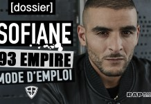 fianso 93 empire