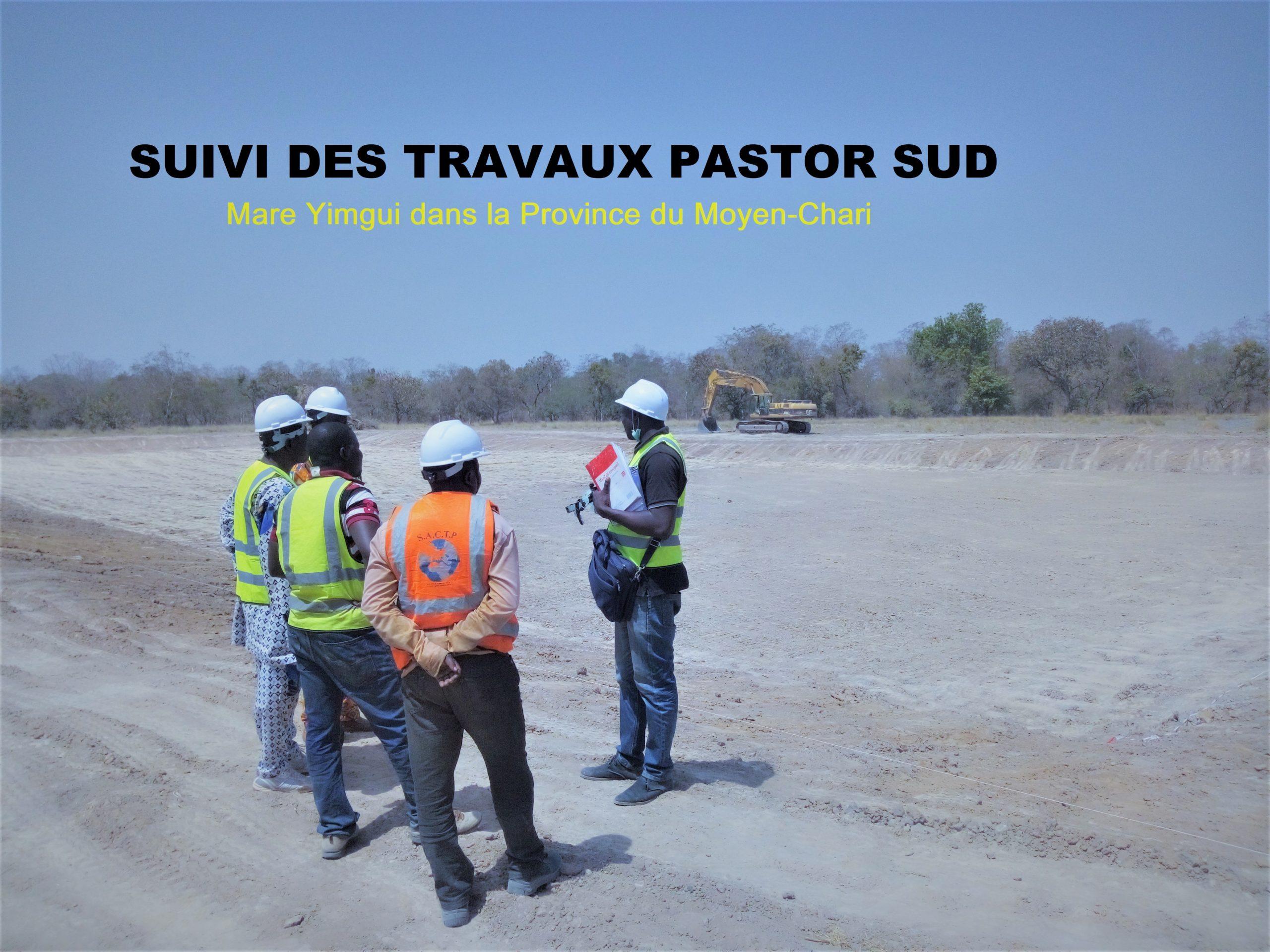 Photo@PastorSud