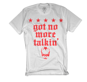 Birdman-Got-No-More-Talkin-Shirt