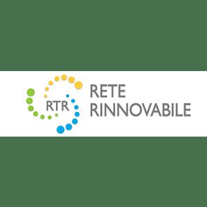 RTR en