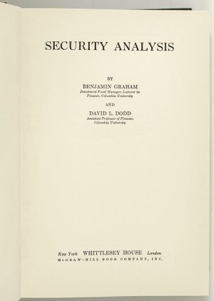 Security Analysis: Principles and Technique.