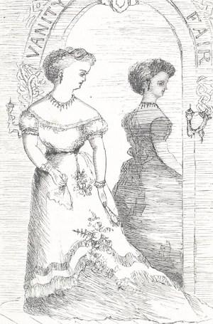 Little Women and Little Women, Part the Second.