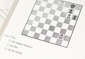 Bobby Fischer Teaches Chess.