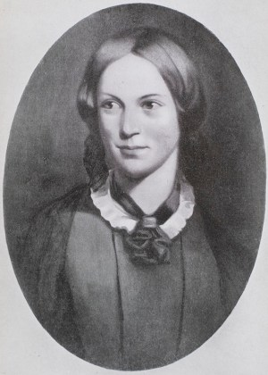 The Sisters Bronte: The Professor; Jane Eyre; Villette; Shirley; Tenant of  Wildfell Hall; Agnes Grey; Wuthering Heights.