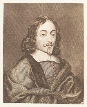 Religio Medici and Other Essays by Sir Thomas Browne.