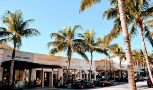 In the News – The Best 'Secret' Things to Do in Palm Beach, Florida, According to a Local