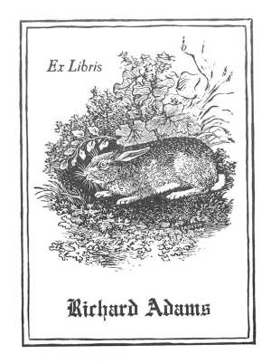 The Way of the Animal Powers. Volume 1: Historical Atlas of World Mythology.